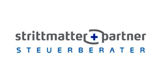 Strittmatter + Partner